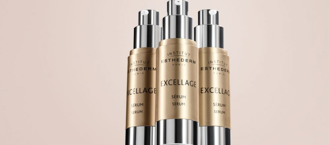 excellage-serum-new