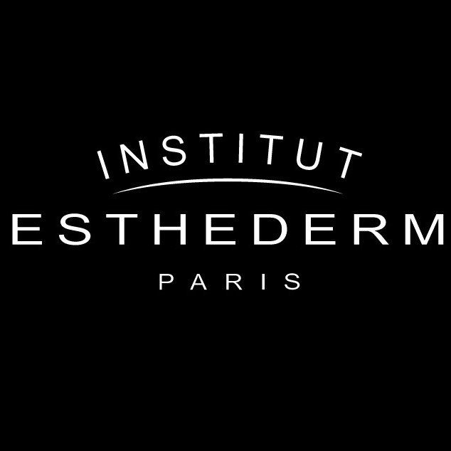Institut Esthederm Latvia